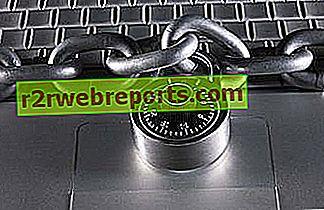 """5 būdai apsaugoti """"MacBook"""""""